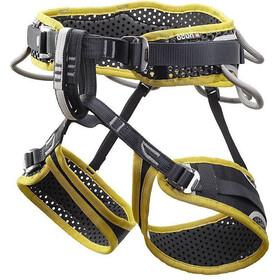 Ocun Webee Quattro - jaune/noir